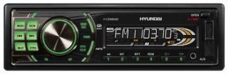 Автомагнитола Hyundai H-CCR8086 - все цены в интернет-магазинах.