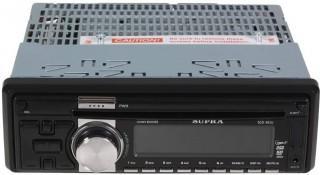 Supra sdd-t3006 схема
