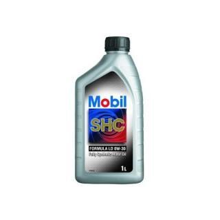 Mobil 3000 Formula Ld