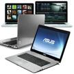 Выбираем бюджетный ноутбук: экономим правильно!