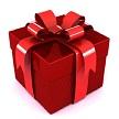 В ожидании чуда: выбираем подарок на День Святого Николая