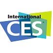 Первые ласточки: что принесла выставка CES 2017