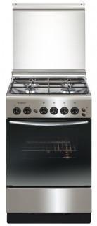 Кухонная плита GEFEST 3200 К62 - WebMoney!