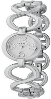 Артикул: BW/ES1970.  Стоимость.  Кварцевые часы Позолота 5 микрон Минеральное стекло WR 30 Женские.