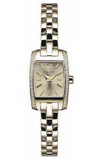Купить наручные женские часы в Украине лучшие часы Nina Ricci в Киеве