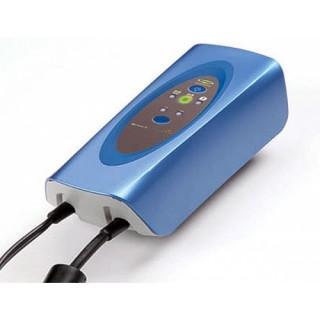 Полностью автоматическое всепогодное зарядное устройство для зарядки аккумулятора 2-4А RING RESC504.