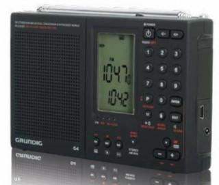title: b Купить:/b feed_id: 5074 pattern_id: 2107 tech_model:Радиоприемники+Grundig G4.