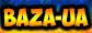 Baza-UA