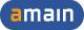 amain.com.ua