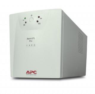 Re: Продаётся Источник беспребойного питания Apc Back-Ups Pro 1400.