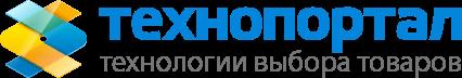ТехноПортал - сравнение цен в интернет-магазинах Украины