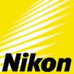 Nikon Никон информация о производителе каталог цены отзывы