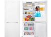 Большой выбор холодильников в Эльдорадо по выгодным ценам