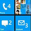 Разработчики заинтересовались ОС Windows Phone 7
