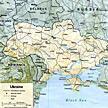 Четверть продавцов в украинской рознице предлагают нелицензионное ПО
